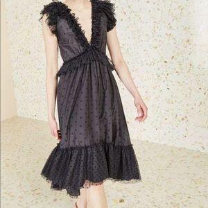 Ulla Johnson Beckett Dress